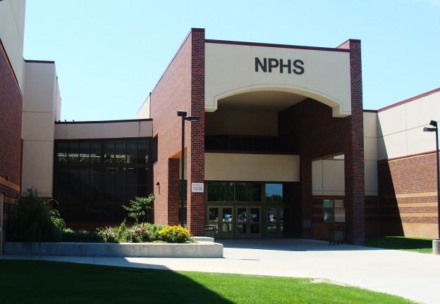 NPHS-Main