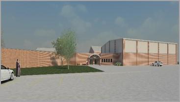 Shelton Public Schools