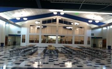 Ponca Public Schools