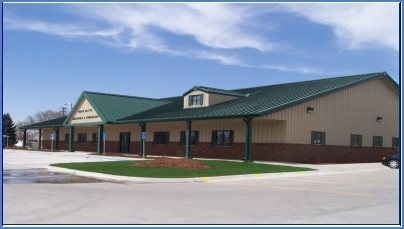 North Platte Obstetrics and Gynecology